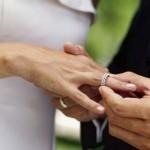 Looks para o Casamento Civil