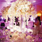 Casamento-Lilas-decoracao