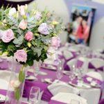 casamento-decoracao-lilas