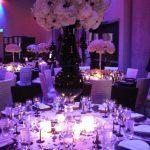 decoracao-casamento-lilas