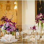 decoracao-casamento-lilas-flores