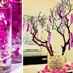 decoracao-casamento-lilas-rosa