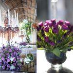decoracao-casamento-provence-rosa-lilas
