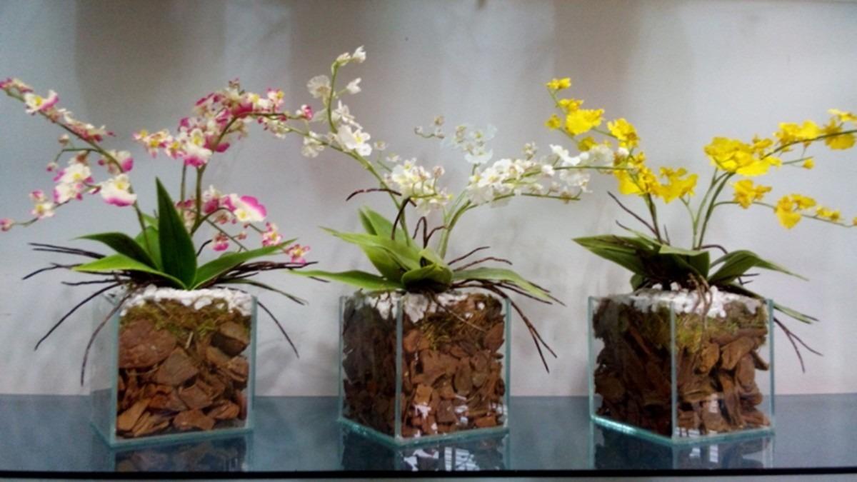 arranjo-artificial-orquidea-chuva-de-ouro-p-d_nq_np_17948-mlb20147180461_082014-f