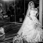 Casamento Real da Camila