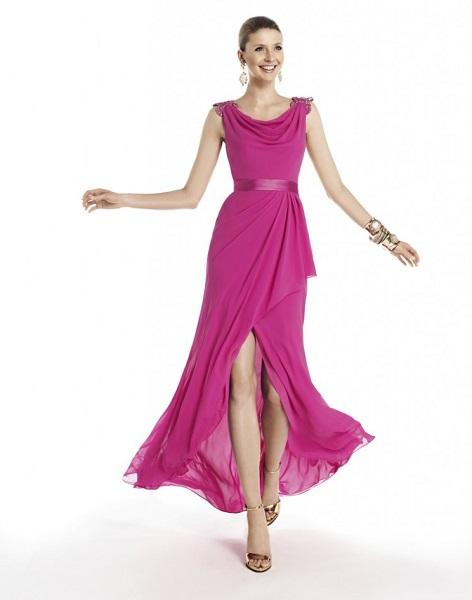 acerte na escolha do seu vestido de madrinha
