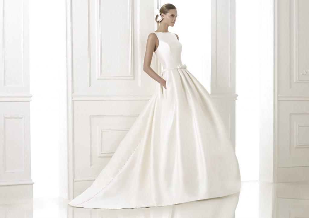 vestido-de-noiva-pronovias-barcaza-a