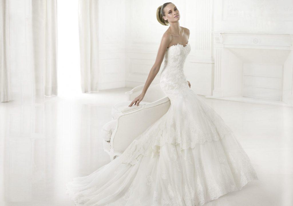 vestido-de-noiva-pronovias-barquilla_a