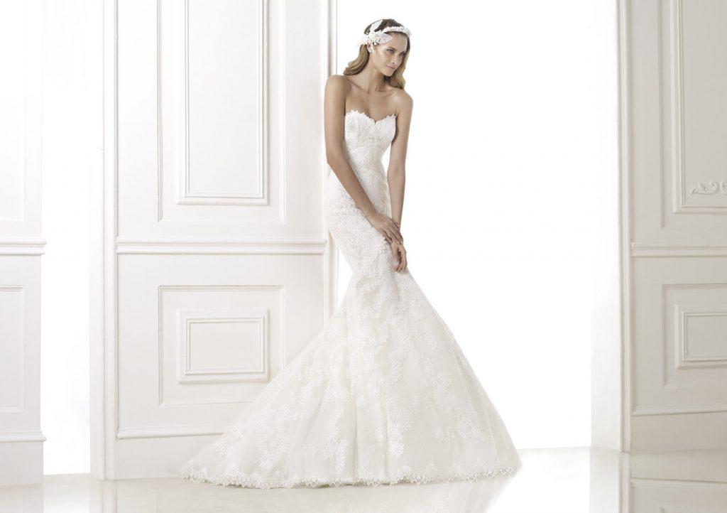 vestido-de-noiva-pronovias-bella-a