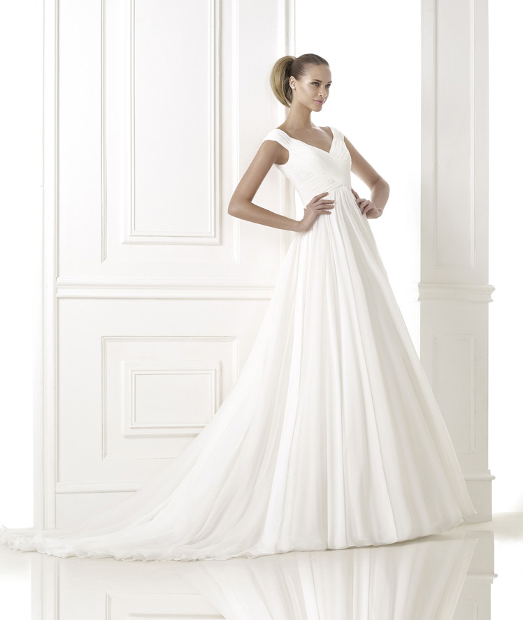 vestido-de-noiva-pronovias-beluga