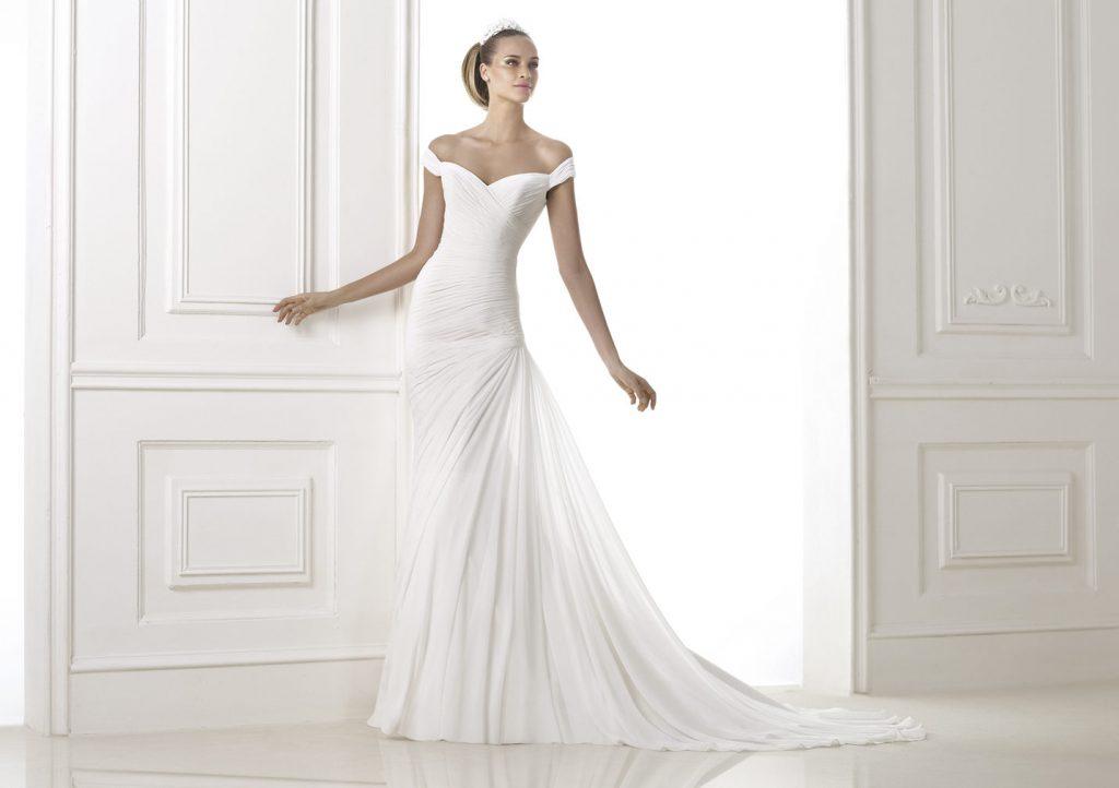 vestido-de-noiva-pronovias-bena-a