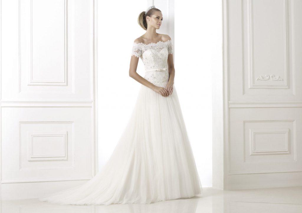 vestido-de-noiva-pronovias-bente-a