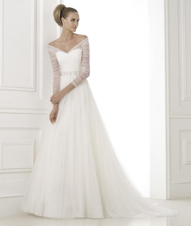 vestido-de-noiva-pronovias-berila