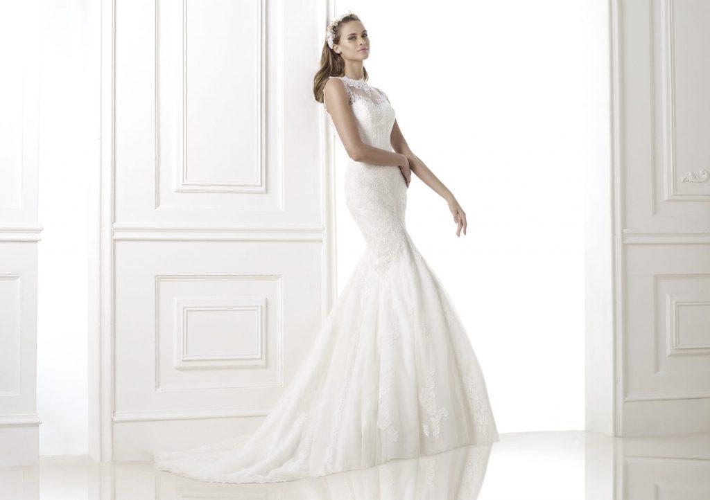 vestido-de-noiva-pronovias-blaguna-a