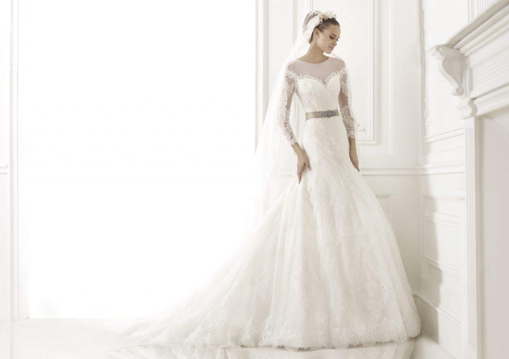 vestido-de-noiva-pronovias-blanche-a