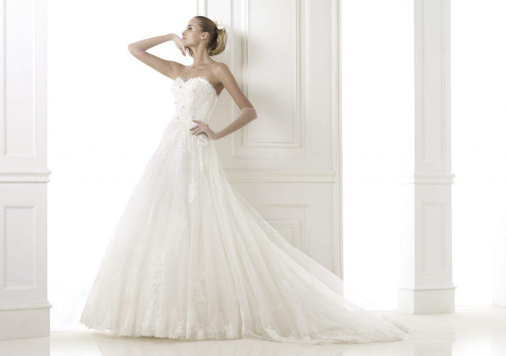 vestido-de-noiva-pronovias-blenda-a