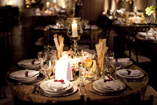 Mesa de Casamento  Da decoração a organização  Noivas do RJ