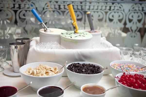 buffet-sorvete-casamento-aline-assessoria-2