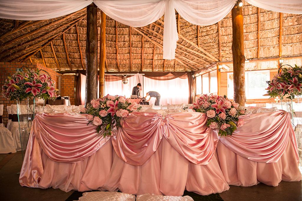 que há de melhor em casamentos aqui, no Noivas do Rio de Janeiro