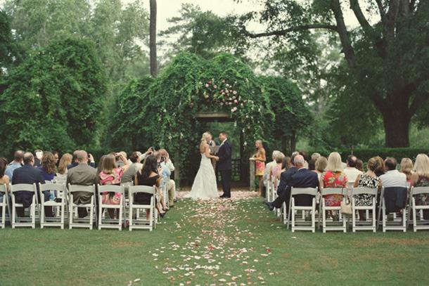 Super Charme do Mini Wedding