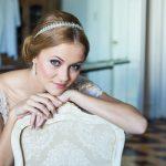 Grinaldas para noivas: saiba como escolher