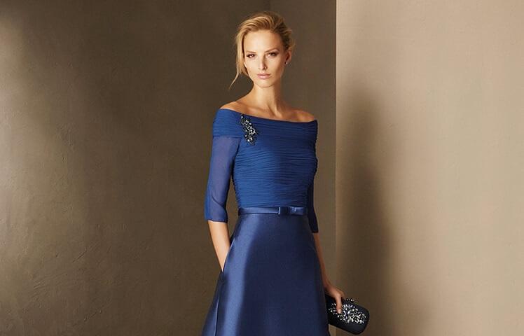 Os 10 mais lindos vestidos de festa