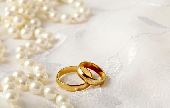 Um Check-List para os últimos momentos antes do Casamento