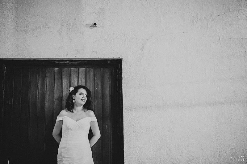 casamento_lais_e_andre-088