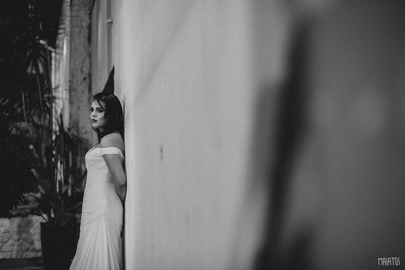 casamento_lais_e_andre-090