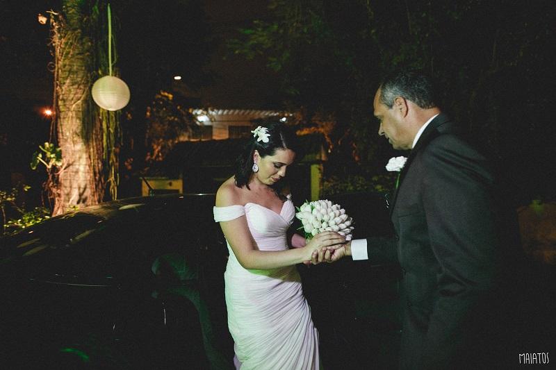 casamento_lais_e_andre-176