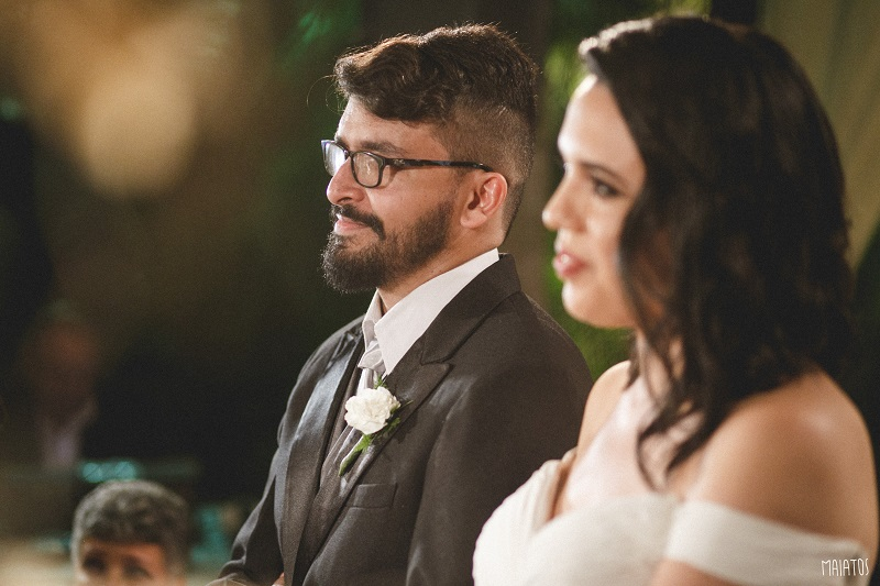 casamento_lais_e_andre-223