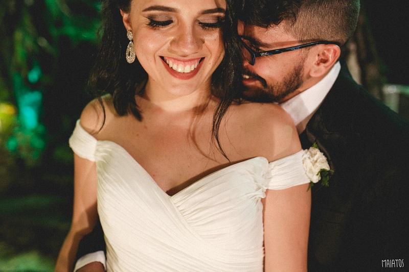 casamento_lais_e_andre-308