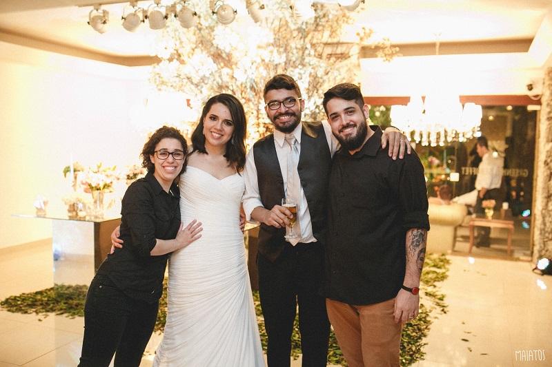 casamento_lais_e_andre-606