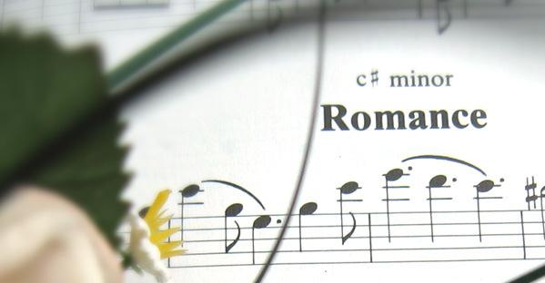 Músicas para casamentos