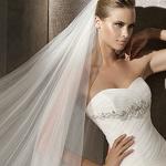 Grande oportunidade para noivas e convidadas!