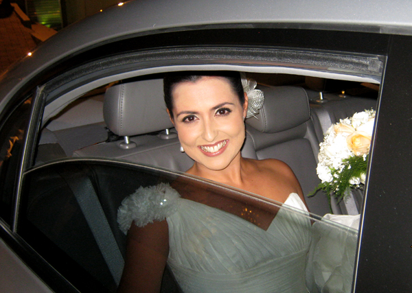 Casamento Carla Pires