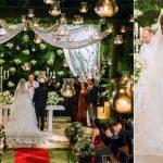 Casamento Renata Dominguez