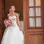 Casamento Livia Baratojo