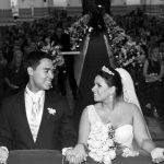 Noivas que Inspiram: Danielle Poeys Cardoso
