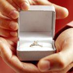 Um lindo Pedido de Casamento para emocionar-se