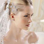 Promoção de Vestidos de Noiva Internoivas