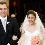 Casamento Real da Fernanda de Moura Bluhm