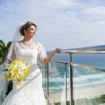 Casamento de Vania & Casé
