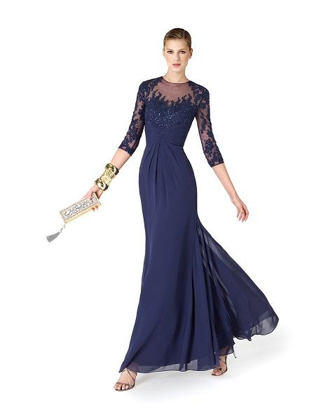 6665343df9 Confira agora modelos disponíveis para a Promoção Anual de Vestidos de  Festa Internovias.