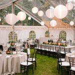 Conhecendo o Mini Wedding
