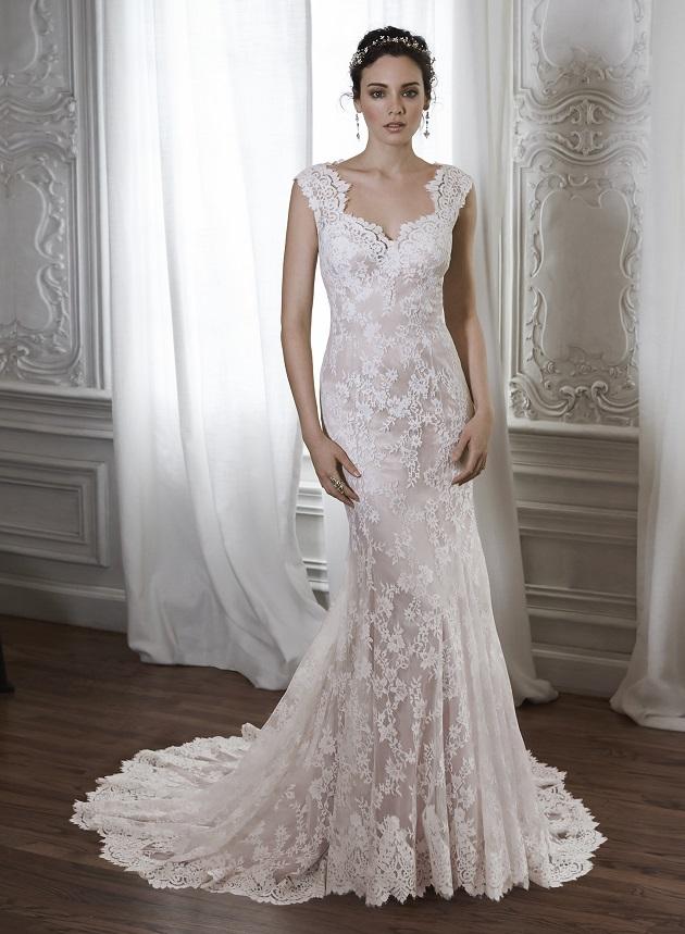 Vestidos De Noiva Para Casamento No Campo Noivas Do Rio De