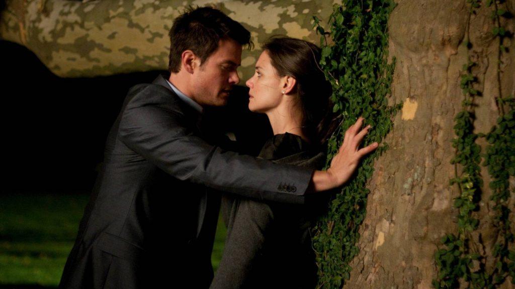 Filmes de Casamento que você vai Adorar