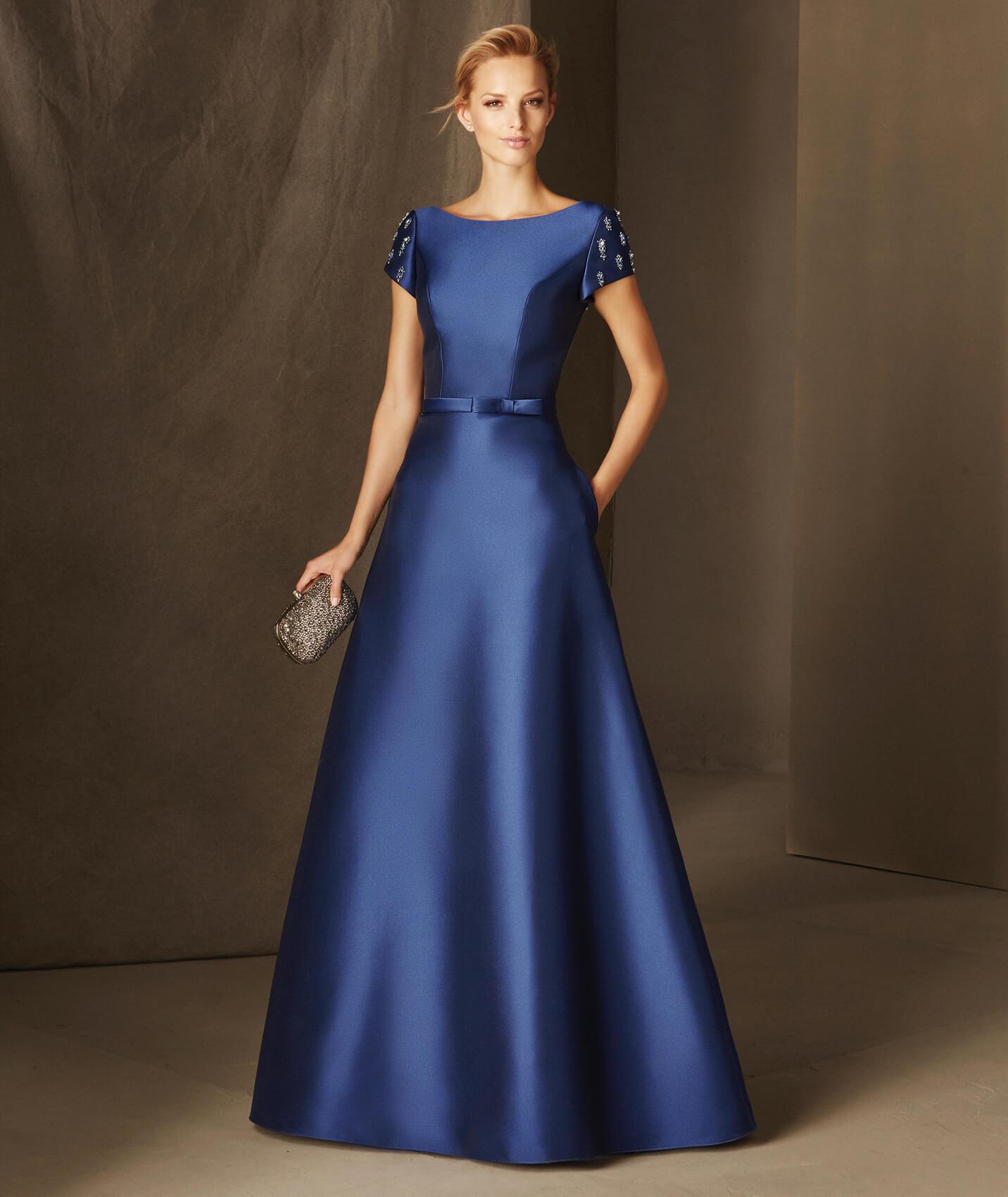 Psiu Noiva = Os Melhores Vestidos de Casamento Para a Mãe da Noiva