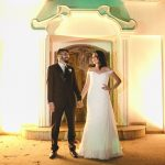 Casamento Real: Laís e Andre