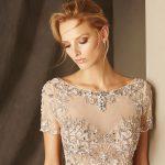 Vestidos de festa para casamento – Tendências 2017